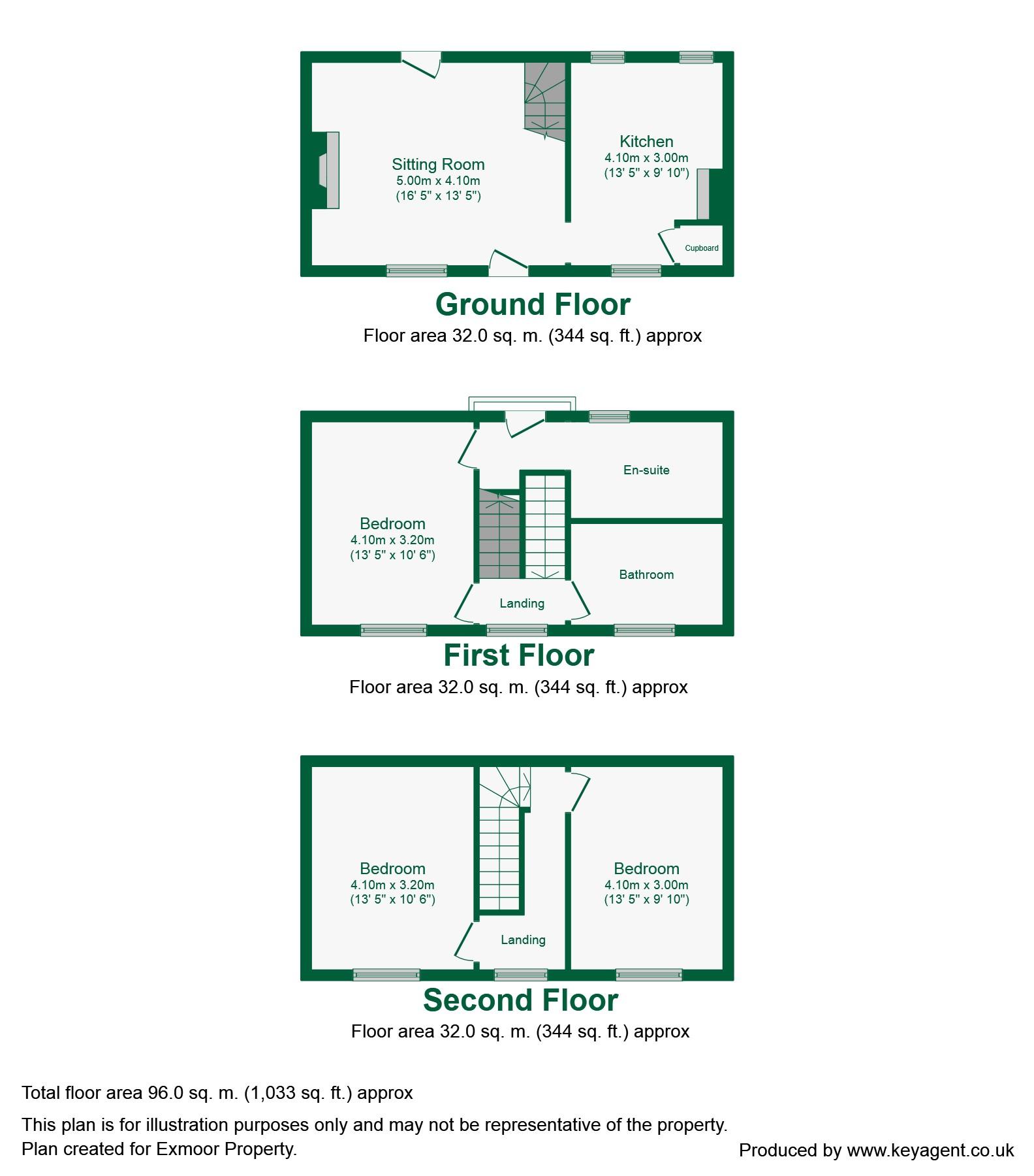 Floorplan4